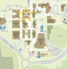 UMBC_map